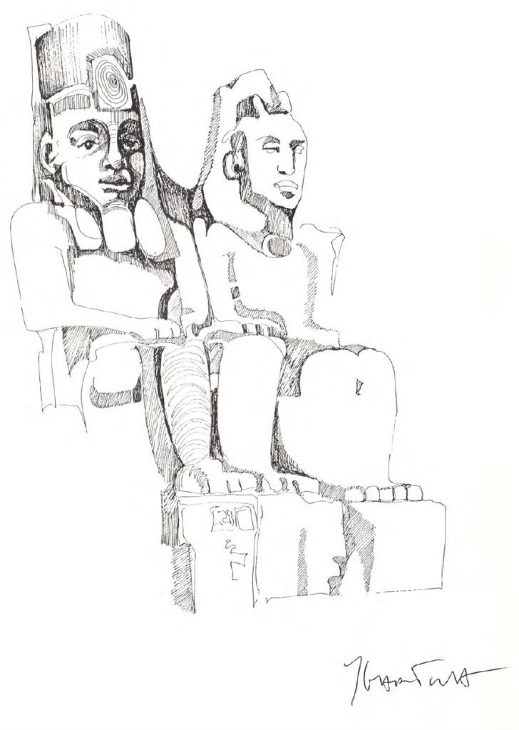 paul-ygartua-verse-and-illustration